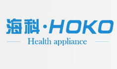 Air Purifier,Water Purifier Guangzhou Haike Electronics Technology Co., Ltd.