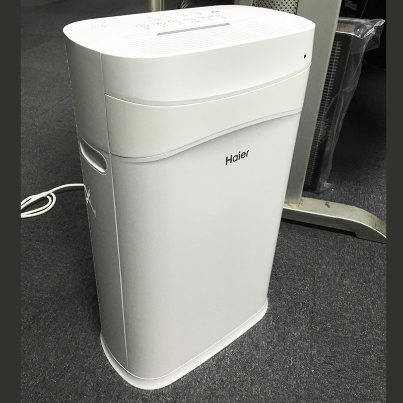 YM-A016 Air Purifier